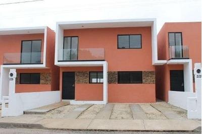 Casa En Venta, Leandro Valle