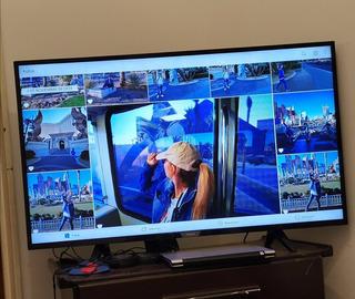 Smart Tv 43 Full Hd Philips43 Pfg 5813/77