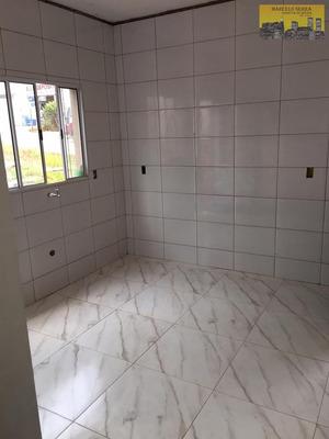 Casas À Venda Em Jundiaí/sp - Compre A Sua Casa Aqui! - 1436751