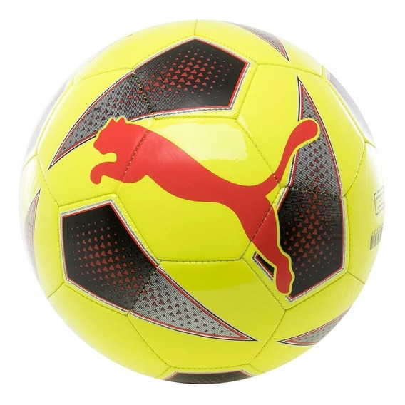Puma Pelota Fútbol Big Cat 2
