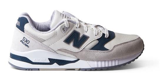 Zapatillas New Balance W 530 / Mujer / Deportivas / Urbanas