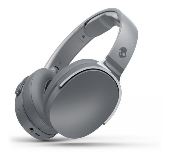 Fones Skullcandy Hesh 3 Wireless Bluetooth Cor C I N Z A