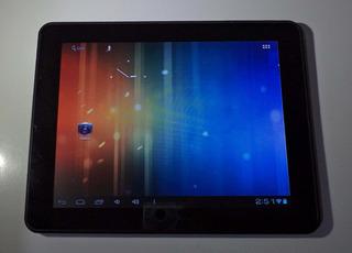 Tablet North Tech 10 Para Reparar O Repuestos