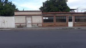 Casa En Venta Barquisimeto Sta Isabel, Al 20-83