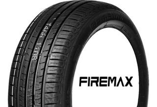 Neumatico Firemax Fm601 215/50 R17 95w