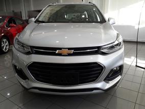 Chevrolet Tracker 1.8 Ltz+ 140cv Ap