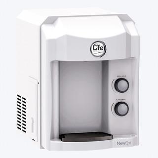 Purificador Água Super Alcalina Ionizada C/ozônio 110 Ou 220