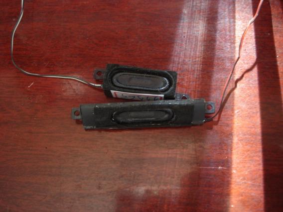 Rc11165 - Caixa De Som P/ Note Spacebr Enterprise