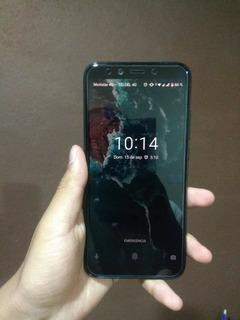 Xiaomi Mia 2 4gbram/64memoria/dualsimliberado/