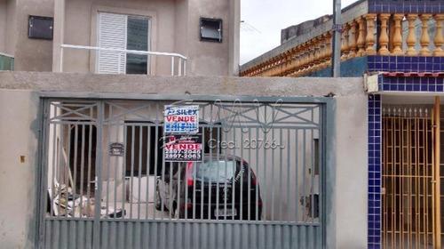 Imagem 1 de 14 de $tipo_imovel Para $negocio No Bairro $bairro Em $cidade Â? Cod: $referencia - Mv3020
