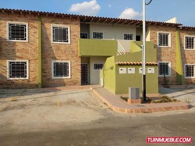 Apartamentos En Venta En Turmero La Pradera Ljsa