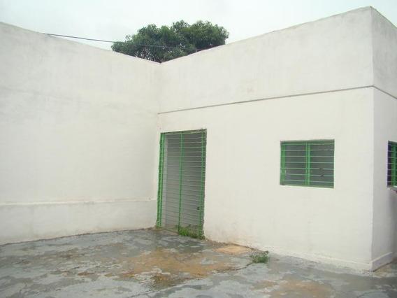 Ym Alquiler Casa En Las Acacias Gitmls20-5434 04244703655