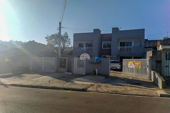 Apartamento - Residencial - 143832