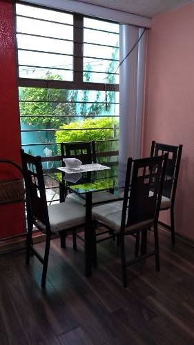 Oportunidad, Casa De 2 Niveles, Muy Bien Ubicada, Coyoacan
