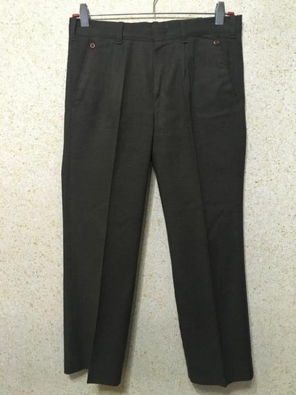 Pantalon T 42 ( Cod 657 ) Ver Medidas