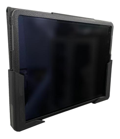 Suporte De Parede Para Tablet iPad Apple Samsung