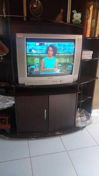 Tv 29 Polegadas Turbo