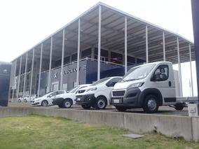 Peugeot Furgones Ventas Descuento En Todos Los Modelos! (t)