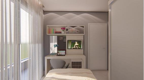 Casa Em Condomínio Para Venda Em Valinhos, Roncáglia, 3 Dormitórios, 3 Suítes, 4 Banheiros, 4 Vagas - Ca116_2-912319
