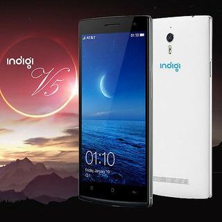Desbloqueado De Fábrica 5,5 Pulgadas 2-core 3g Android 4.2 T
