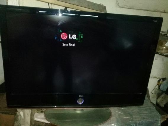 Tv Lg 42lh70yd