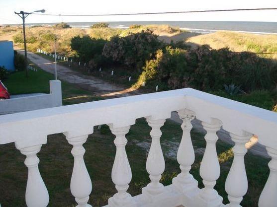 Alquiler Mar Del Tuyu Vacaciones Costanera Fin De Semana