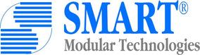 Memoria Smart 1gb Fb Ram Para Servidores