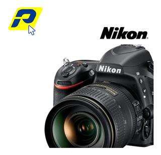 Camaras Nikon Camaras Digitales Mercado Libre Ecuador