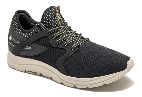 Zapatillas Fila Talles Grandes Estilo Running, Tiempo Libre - Envíos Gratis!!! Sport Evolved