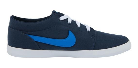 Tenis Nike Futslide Cnvs Novo Original