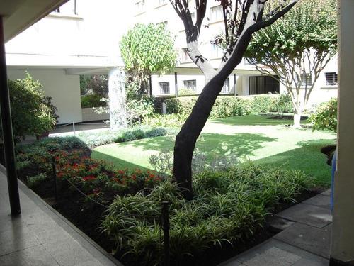 Imagen 1 de 13 de Departamento Frente Al Costanera Center