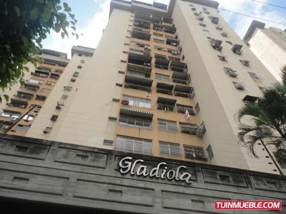 Apartamentos En Venta En Maracay Urb El Centro Ljsa