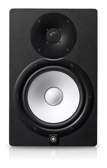 Yamaha Hs7   Monitor De Referencia 6.5 Polegadas
