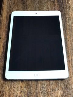 iPad Mini 1 Model A1432