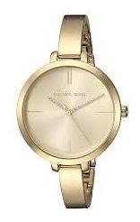 Relógio Feminino Michael Kors Mk3734
