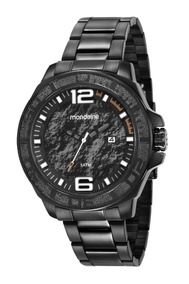 Relógio Mondaine Masculino 99281gpmvps1