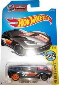 2016 Hot Wheels Super T-hunt