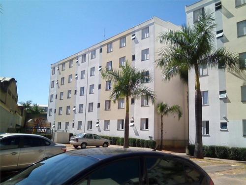 Apartamento À Venda Em Vila Pompéia - Ap241204