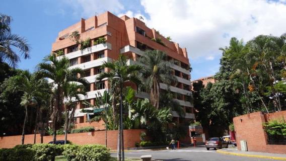Apartamento En Alquiler Mls #20-502