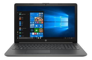 Notebook I5 15-d0010la 4g1tb W10 Hp