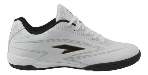 Zapatos Deportivos De Caballeros Ideal Fútbol Sala Rs Force