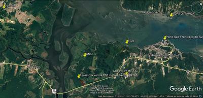 Terreno Para Investidor - Excelente Localização