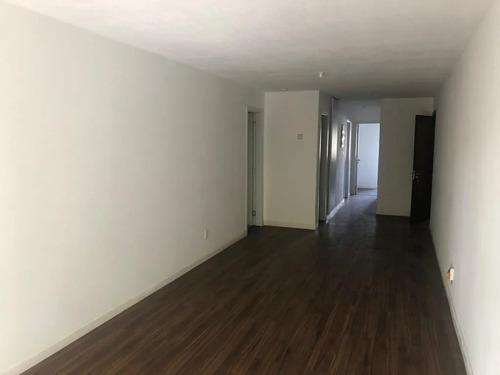 Precioso Apartamento 2 Dorm Parque Rodo