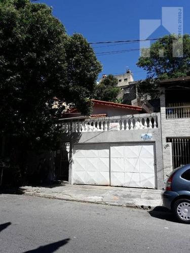 Casa Com 2 Dormitórios À Venda, 78 M² - Jardim Maria De Fátima - Várzea Paulista/sp - Ca1083