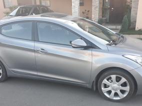 Hyundai Elantra 1.8 Gls Full