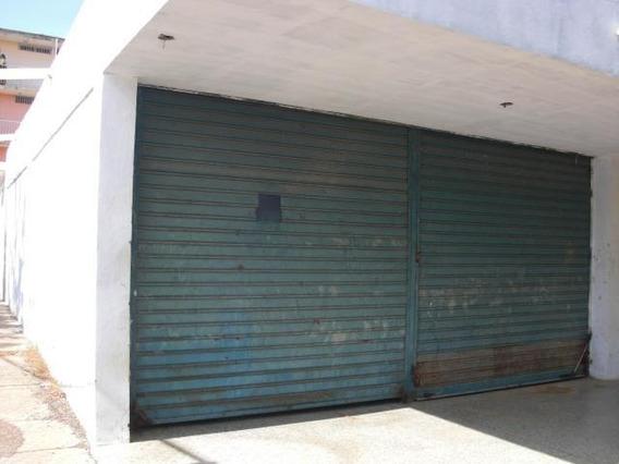 04145725250 Cod-20-7130 Local En Venta En La Velita
