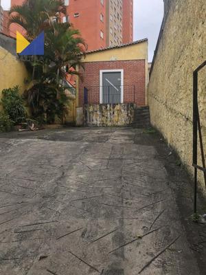 Ponto Comercial Para Alugar No Bairro Cocaia Em Guarulhos - - 657-2