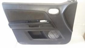 Forro Porta Dianteira Esquerda Ford Eco Sport