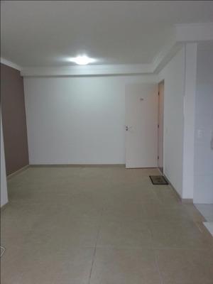 Apartamento Com 2 Dormitórios Para Alugar, 74 M² Por R$ 1.300/mês - Picanco - Guarulhos/sp - Ap0283