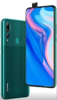 Celular Smartphone - Huawey Y9 Prime 2019 - Novo! Lacrado!